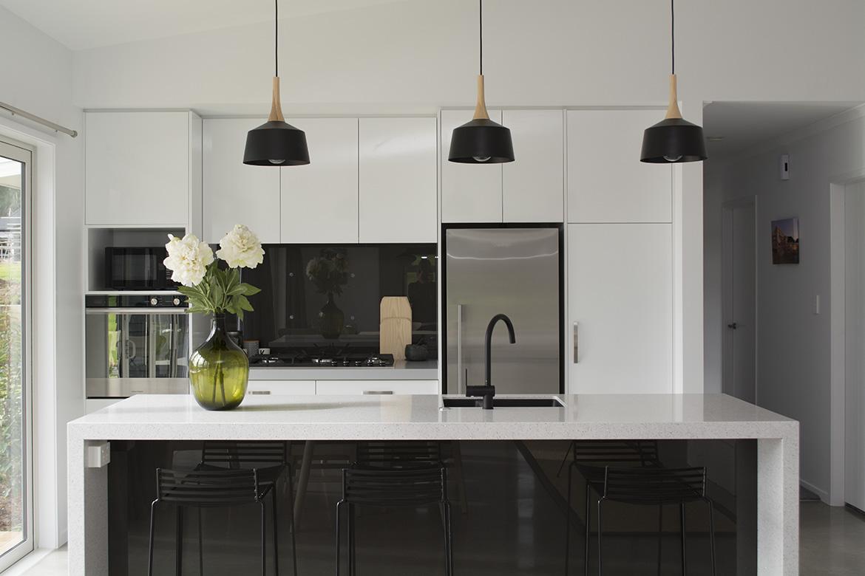 Kitchen Inspiration Modern Kitchen Design Ideas 2018
