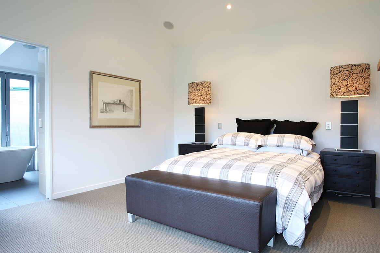Bedroom | Inspiration | Modern Bedroom Design Ideas 2018